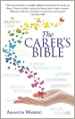 the carers bible